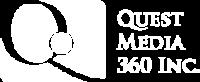 Quest Media 360